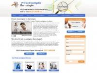 private-investigator-barnstaple.co.uk