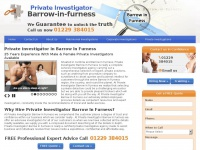 private-investigator-barrow-in-furness.co.uk
