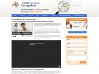 privatedetective-basingstoke.co.uk
