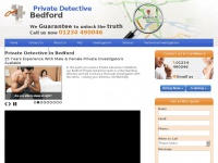 privatedetective-bedford.co.uk