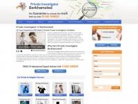 privateinvestigator-berkhamsted.co.uk
