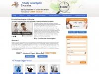 private-investigator-bicester.co.uk