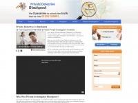 privatedetective-blackpool.co.uk