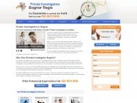 privateinvestigators-bognor-regis.co.uk