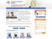 privateinvestigators-bolton.co.uk