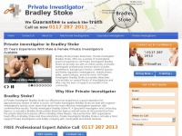 private-investigator-bradley-stoke.co.uk