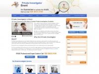 privateinvestigator-brent.co.uk