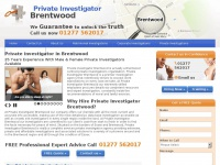 private-investigator-brentwood.co.uk