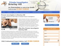 private-investigator-brierley-hill.co.uk