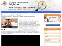 detectiveagency-brighton.co.uk