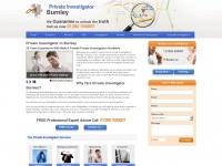 privateinvestigator-burnley.co.uk
