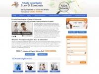 private-investigator-bury-st-edmunds.co.uk