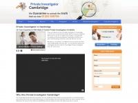 privateinvestigator-cambridge.co.uk