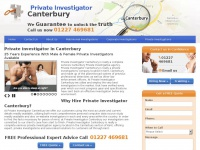 private-investigator-canterbury.co.uk