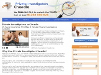 privateinvestigators-cheadle.co.uk