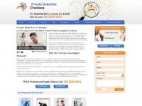 privatedetective-chelsea.co.uk