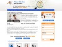 privatedetective-cheltenham.co.uk