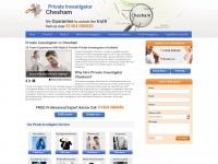 privateinvestigator-chesham.co.uk