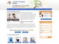 private-investigator-corby.co.uk