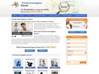 private-investigator-dover.co.uk