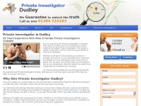 privateinvestigator-dudley.co.uk