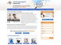 privateinvestigator-falmouth.co.uk