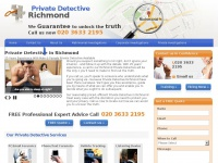 privatedetective-richmond-upon-thames.co.uk