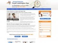 privatedetective-royal-leamington-spa.co.uk