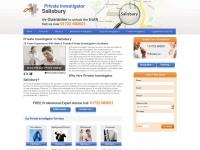 private-investigator-salisbury.co.uk