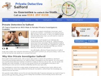 privatedetective-salford.co.uk