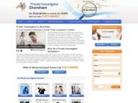 private-investigator-shoreham.co.uk