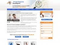privatedetective-southport.co.uk