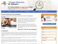 privatedetective-st-albans.co.uk
