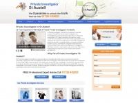 Privateinvestigator-st-austell.co.uk