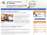 private-investigator-st-helens.co.uk