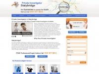 Private-investigator-stalybridge.co.uk
