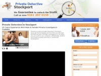 privatedetective-stockport.co.uk