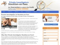 privateinvestigators-stockton-on-tees.co.uk
