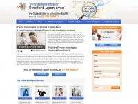 private-investigator-stratford-upon-avon.co.uk