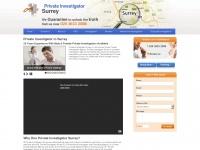 privateinvestigator-surrey.co.uk