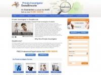 Private-investigator-swadlincote.co.uk