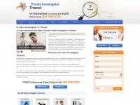 privateinvestigator-thanet.co.uk
