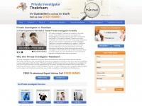 private-investigator-thatcham.co.uk