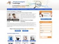 private-investigator-tonbridge.co.uk