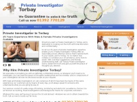 privateinvestigator-torbay.co.uk