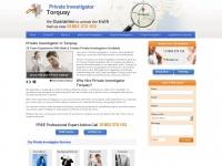 privateinvestigator-torquay.co.uk