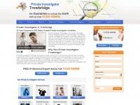 private-investigator-trowbridge.co.uk