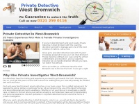 privatedetective-west-bromwich.co.uk
