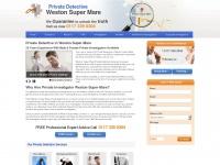 privatedetective-weston-super-mare.co.uk