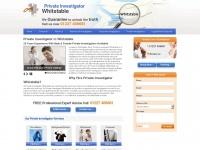 private-investigator-whitstable.co.uk